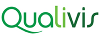 logo for Qualivis