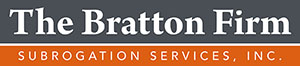 logo for Bratton Firm Subrogation Services