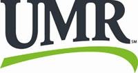 logo for UMR