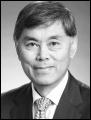 Benjamin Chu