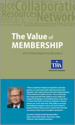 ValueOfMembership_tn