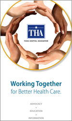 WorkingTogether_tn