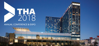 THA 2018 Annual Conference and Expo