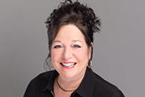 Leslie Hardin