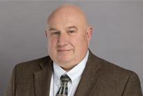 Cecil Conner