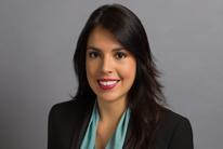 Janet Hernandez