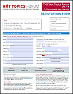 Download a PDF registration form