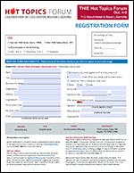 Download a PDF registration form