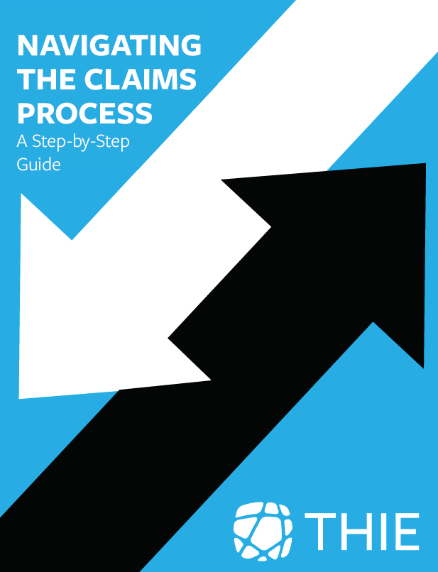 claimsprocess