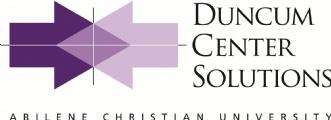 Duncum_Center