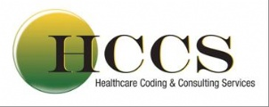Healthcare_Coding_Consulting_Services