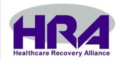 Healthcare_Recovery_Alliance