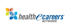 HealtheCareers