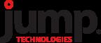 Jump Technologies
