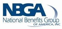 National_Benefits_Group