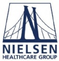 Nielsen_Healthcare_group