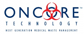 Oncore_Technology
