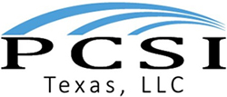 PCSI Texas, LLC