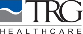 TRG_Healthcare