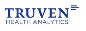 Truven_logo