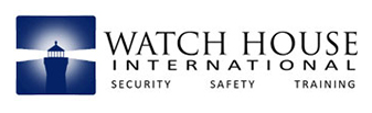 WatchHouse_Intl