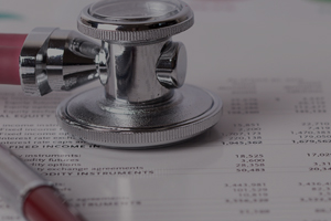 Shortening the Revenue Cycle