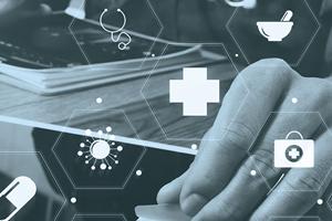 Technology Brings Efficiencies to EMR-Billing Capabilities