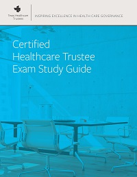 CHT Exam Study Guide website