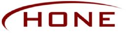 THE HOUSTON ORGANIZATION OF NURSE EXECUTIVES logo