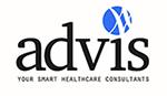 logo for Advis
