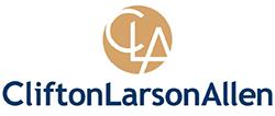 cliftonlarsonallen_logo