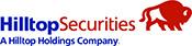 logo for Hilltop Securities