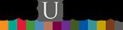logo for INSURICA