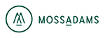 logo for Moss Adams