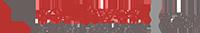logo for Southwest Medical Associates