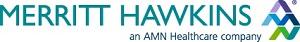 MH Logo 1