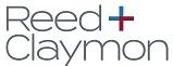 RCMH_Logo_web